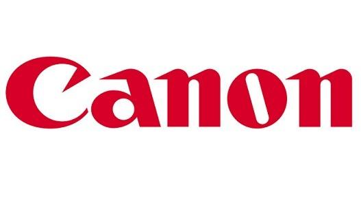 Disponibile al pre-ordine Canon EOS-b da 18MP al momento ancora non annunciata