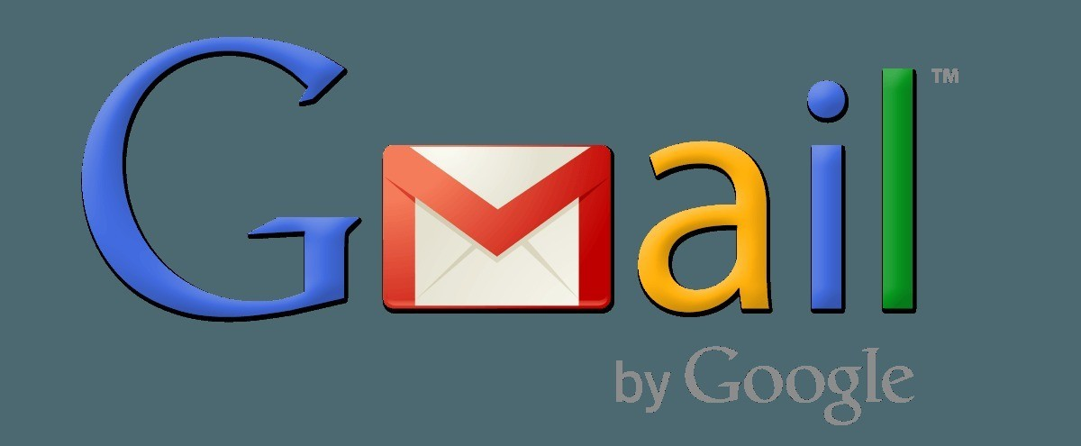 Gmail per iOS si aggiorna introducendo gli aggiornamenti in background ed altre novità!