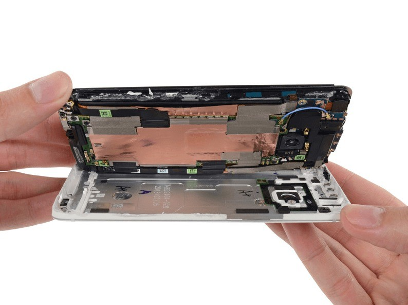 htc-one-ifixit3