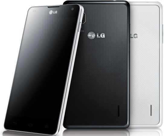 LG risponde a Samsung modificando la pubblicità a Times Square