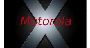 Motorola Moto X | Disponibili le prime skin cover