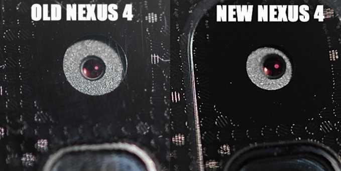 nexus4-redesign.3