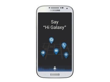 Samsung Galaxy S IV – Unpacked 2013 – Video dell'evento!