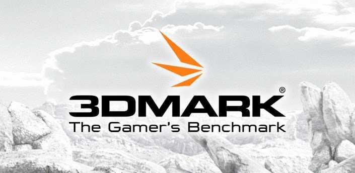 3DMark arriva su Android per effettuare benchmark multipiattaforma!