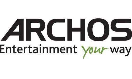 Archos: due nuovi smartphone low-range annunciati