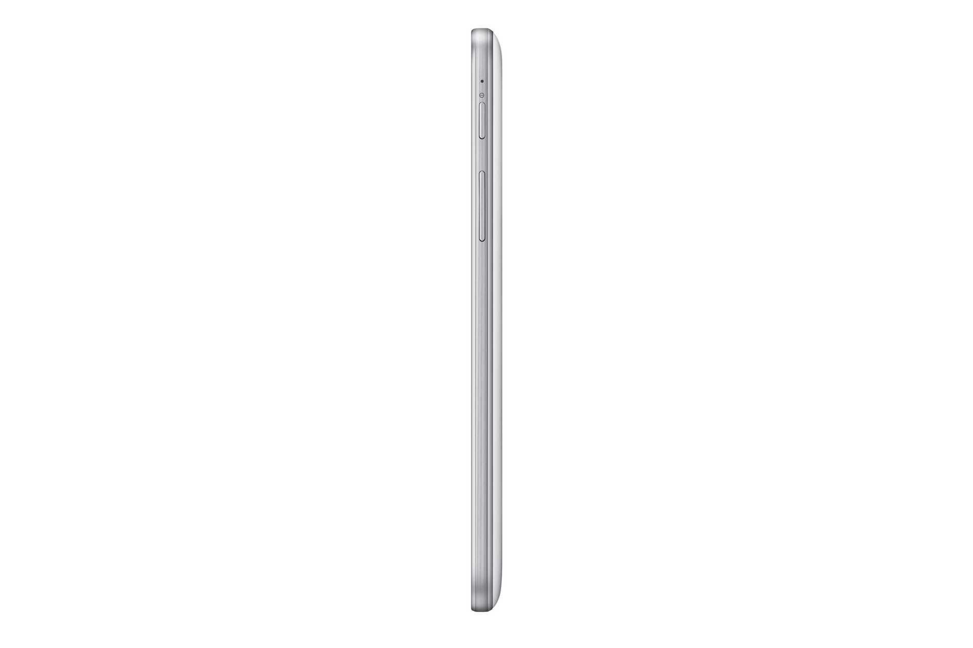 Samsung annuncia il nuovo Galaxy Tab 3 da 7 pollici!