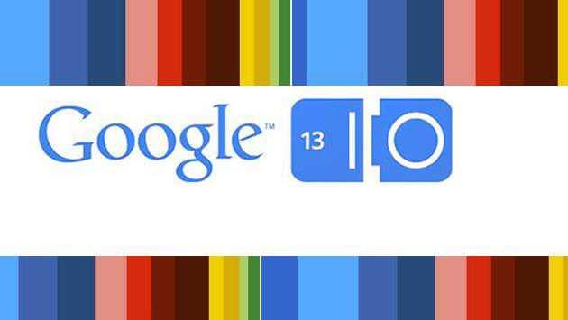 Google I / O 2013 è in arrivo, ma che cosa ci porterà?