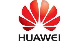 Primi render ed immagini per Huawei Ascend G6 e MediaPad X1