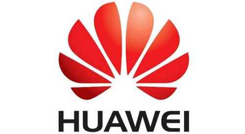 Trapelano le immagini dell'Huawei P6-U06
