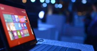 Microsoft conferma l'arrivo dei Tablet Windows da 7 pollici nei prossimi mesi!