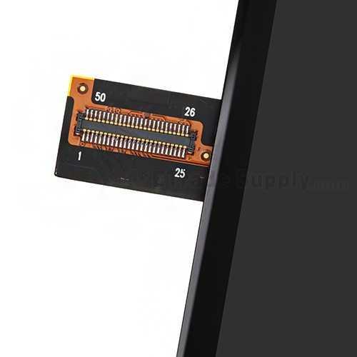Nokia Lumia 928, trapelano immagini con brand Verizon