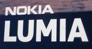 Nokia Lumia 925 prima foto prima dell'annuncio di domani
