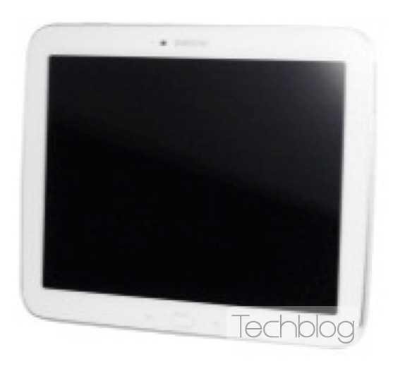 Samsung Galaxy Tab 3 8.0 – Arrivano altre conferme dal Bluetooth SIG