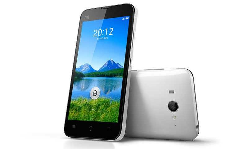 Xiaomi riesce a vendere 200.000 unità del suo smartphone M2S in 45 secondi