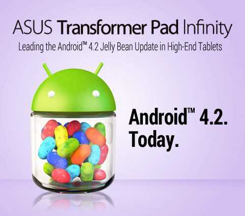 asus-transformer-pad-infinity-android-4.2