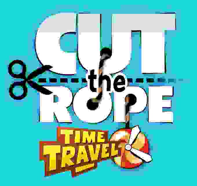 cut_the_rope_time_travel_logo