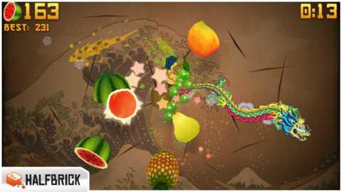 fruitninja1