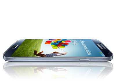 Galaxy S4, ecco le offerte degli operatori