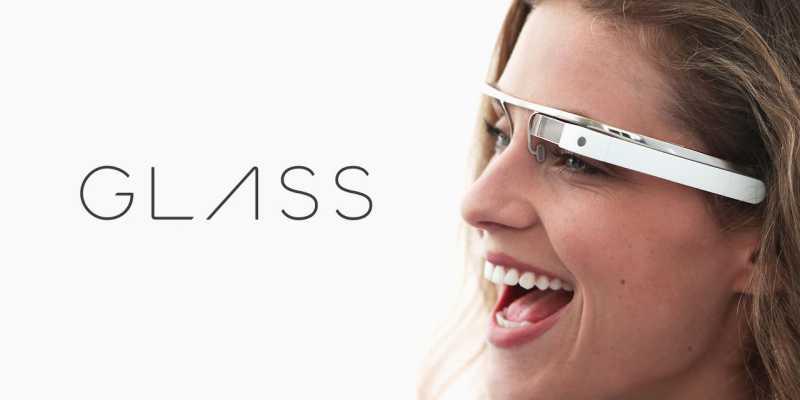 Google Glass censura il linguaggio volgare