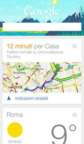 google-now-iphone-ipad-2