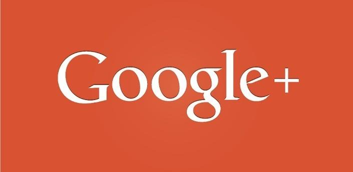 Google+ si aggiorna migliorando la gestione della copertina e con vari fix
