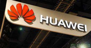 Huawei terza potenza dal 2015?