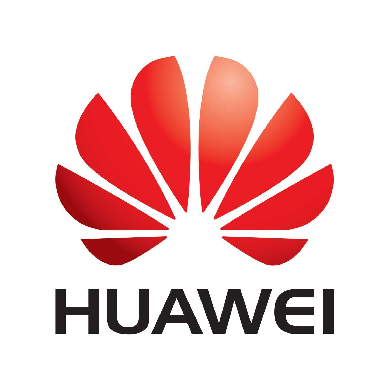 Huawei W2 – Ma quanto assomiglia ai Nokia Lumia?
