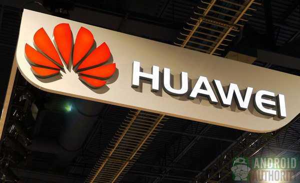 Huawei Ascend P7 si mostra in un render ed alcune foto trafugate!