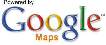 Gestire lo zoom di Google Maps con un dito