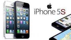 iPhone 5S Rumors: sfiderà Android con 2 configurazioni schermo?
