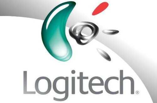 Logitech svela le nuove periferiche della serie G dedicate al Gaming PC