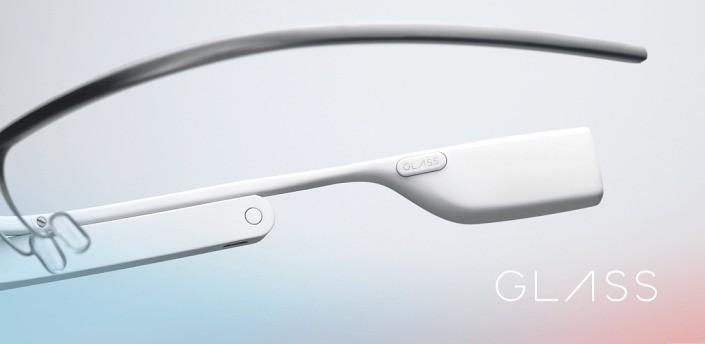 Google rilascia MyGlass sul Google Play Store per la gestione dei Google Glass