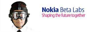 Nokia Chat: Arriva la beta per i device Lumia