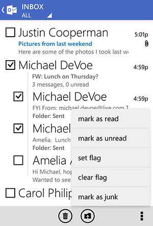 outlook-android-app