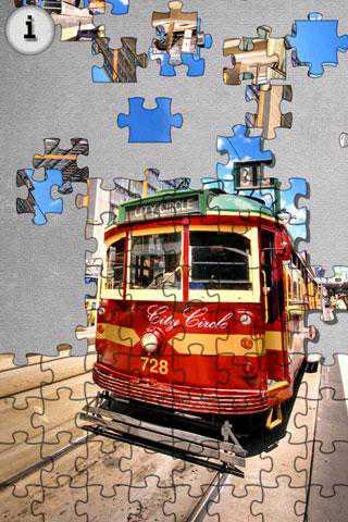 puzzleman1