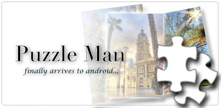 puzzlemanpromo