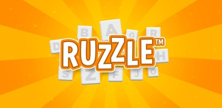 Ruzzle si aggiorna su Windows Phone 8
