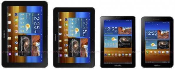 samsung-tablet-family-595x237