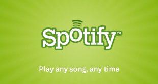 Spotify regala Chromecast a tutti i nuovi abbonati Premium