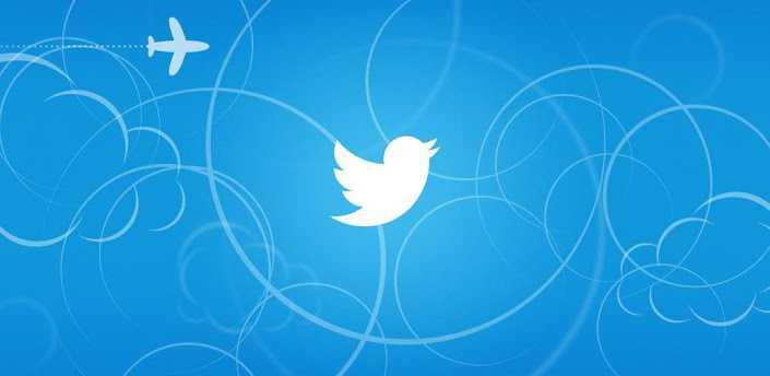 Twitter per Android si aggiorna con alcune novità
