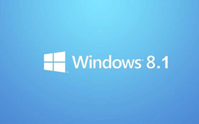 Windows 8.1 apre direttamente il desktop, e torna anche il pulsante Start