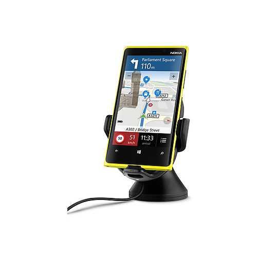 2-Product-Page-Lumia-Gear-Body-1500x1500-jpg