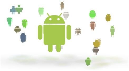 Samsung Galaxy Note 3, HTC Butterfly 2 e LG Optimus G2 pronti al lancio insieme a iPhone 5S
