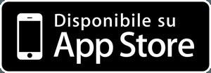 App_Store_Badge_IT_0609