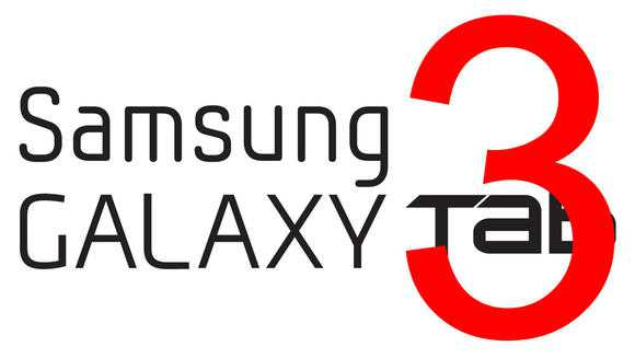 Samsung pronta a rilasciare un Galaxy Tab 3 7.0 con connessione LTE!