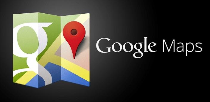 Google Maps riceve un nuovo piccolo aggiornamento