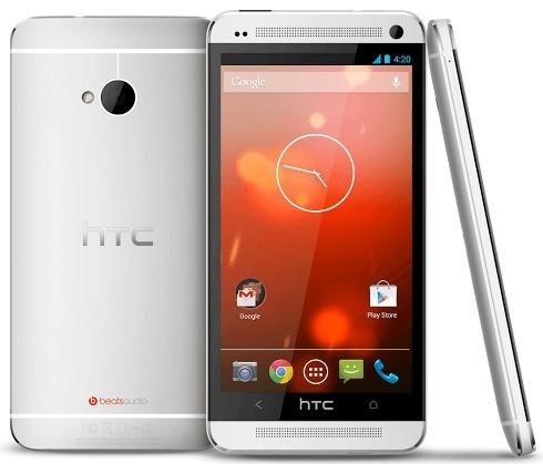 HTC-One-Google-Edition-1
