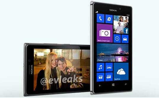 Leaked-pictures-of-the-Nokia-Lumia-925