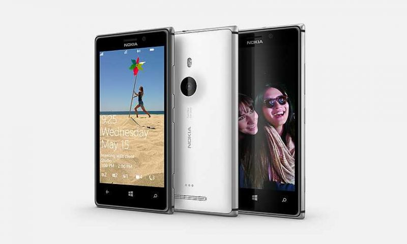 Nokia presenta ufficialmente il nuovo Lumia 925! (specifiche – foto – video)