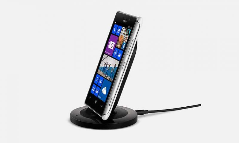 Nokia: Diventa un tester del Lumia!
